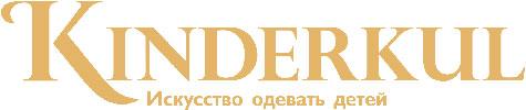 kinderkul.com